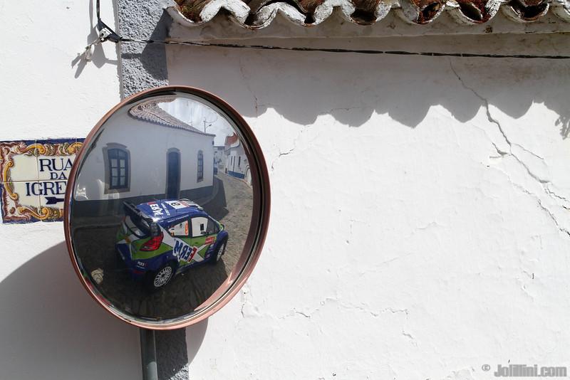 09 kuipers d miclotte f (nl bel) ford fiesta RS WRC portugal 47 (2)