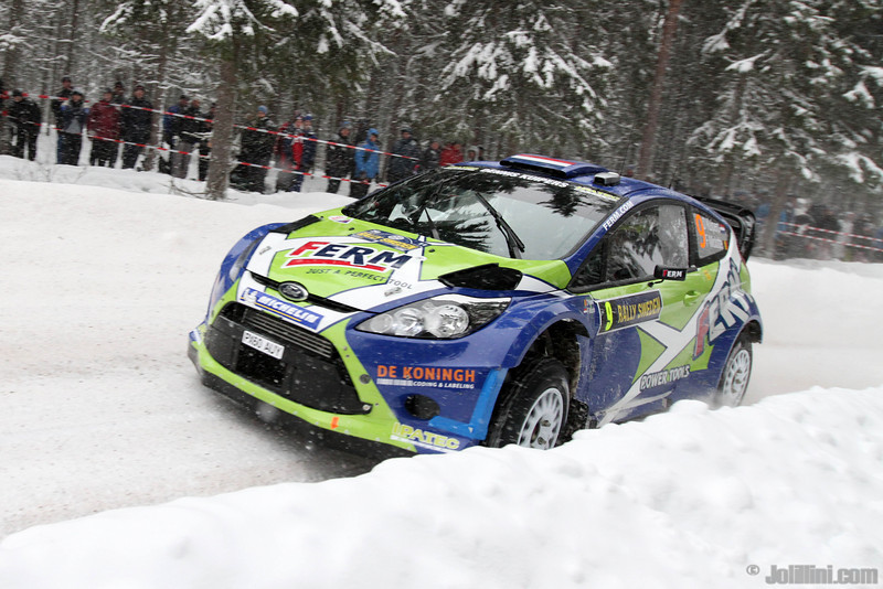9 kuipers d miclotte f (ned bel) ford fiesta RS WRC 4