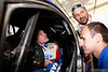 04 latvala jm loriaux (fin) ford fiesta RS WRC portugal 70