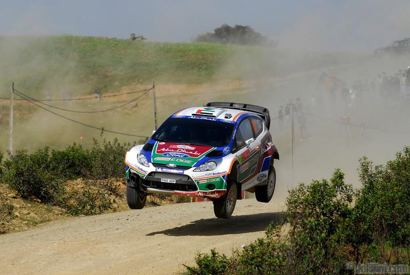 10 al qassimi k orr m ford  (are gbr) fiesta RS WRC portugal 30