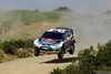 10 al qassimi k orr m ford  (are gbr) fiesta RS WRC portugal 30