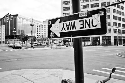 Detroit 23May2014 -  004