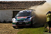 04 latvala jm anttila m (fin) ford fiesta RS WRC portugal 31