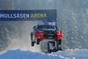 11  solberg p patterson c (nor gbr) citroen DS3 WRC34