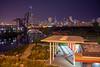 Chicago At Night<br /> May 2015<br /> Photo © Daniel Driensky 2015