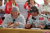 08 raikkonen k solberg p citroen DS3 WRC portugal 00 (2)