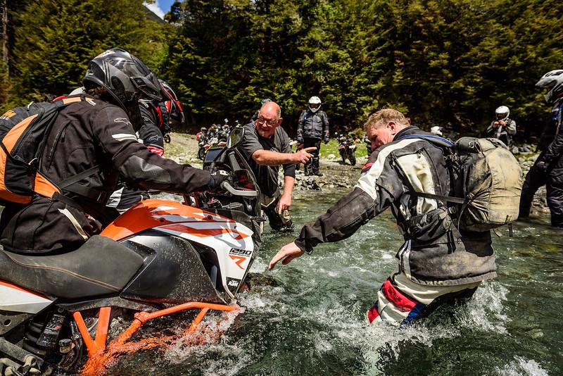 2019 KTM New Zealand Adventure Rallye (710)