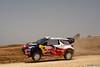 loeb s elena d (fra mc) citroen DS3 WRC jordanie (joli) 20