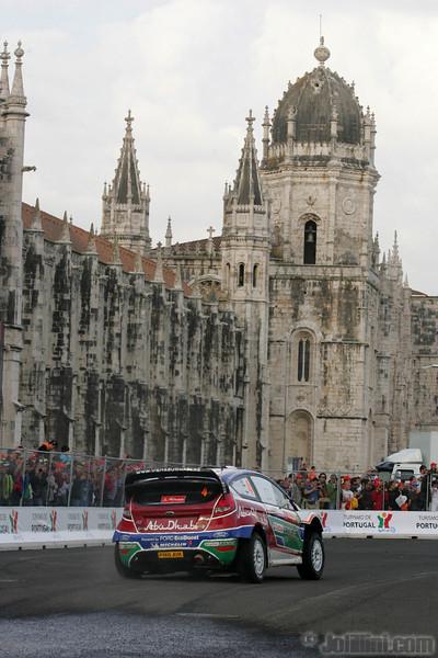 04 latvala jm anttila m (fin) ford fiesta RS WRC portugal 45 (2)