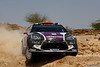 van merksteijn p chevaillier e ( nld bel) citroen DS3 WRC jordanie (j lillini) 4