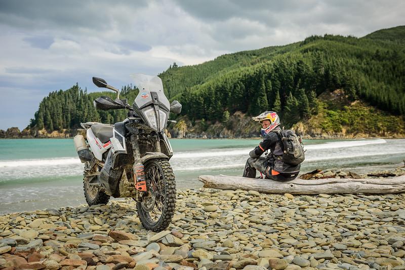 2019 KTM New Zealand Adventure Rallye (1130)