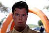14 van merksteijn p chevaillier e ( nld bel) citroen DS3 WRC portugal 70