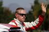 22 tanak o sikk k (ee) ford fiesta S2000 mexique podium