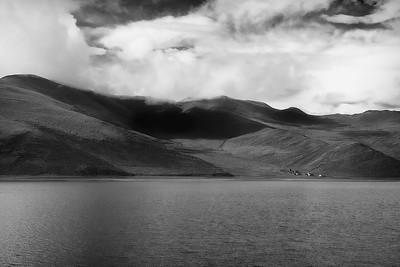 lake IV