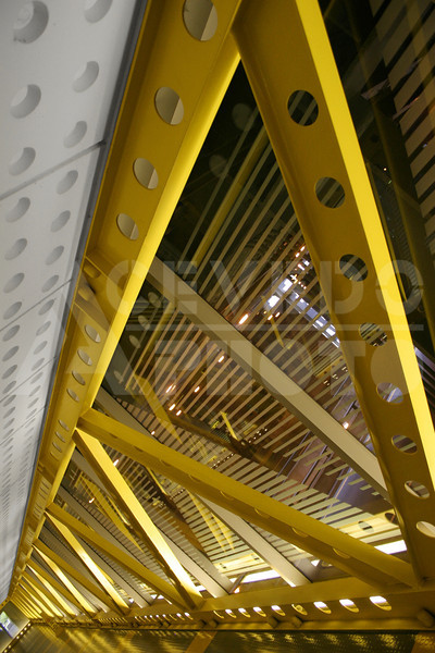 Aureolin Steel<br /> **LIMITED EDITION**