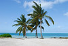 Three Palms, Rum Point, Grand Cayman