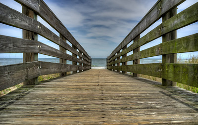 new_smyrna_beach-2