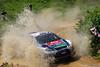 hirvonen m lethinen j (fin) ford fiesta RS WRC sardaigne (jl)-25