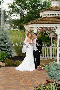 Eppler Wedding, Weddings