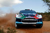16 sousa b costa a (prt)  ford fiesta RS WRC portugal 03
