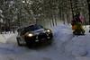 8 raikkonen k lindstrom k (fin) citroen DS3 WRC 21