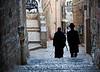 Jewish Quarter