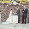 Portico Weddings, Gilbert, Arizona.