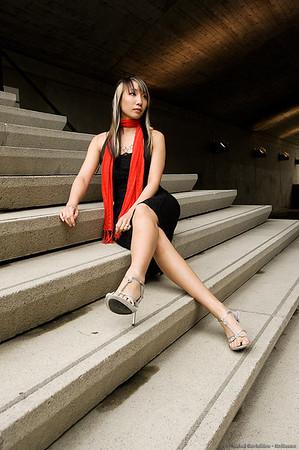 Amelia Lam