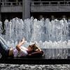 Summer Chillin' - Kent Atwell