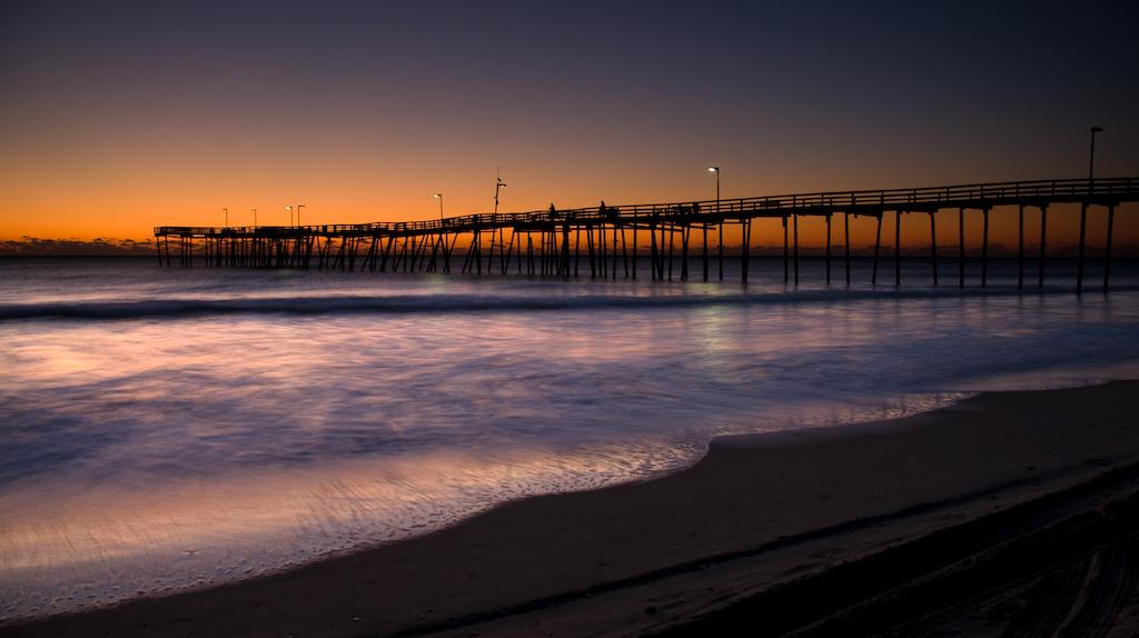 Avon Sunrise