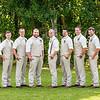 Who did it better?<br /> .<br /> .<br /> .<br /> .<br /> #beautiful#wedding#weddingphotography#weddingphotographer#weddingday#photographer#edgeephoto#midwest#wisconsin#wisconsinwedding#cute#love#inlove#smile#bigday#dress#gorgeous#bride#canon#dress#weddingdress#captureec#barn#rustic#happyday#smile#groomsmen#guys#suspenders#vest