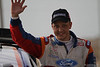 hirvonen m lethinen j (fin) ford fiesta RS WRC jordanie (JL) 36