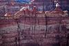 Utah formations