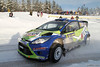 9 kuipers d miclotte f (ned bel) ford fiesta RS WRC 11