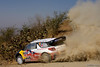 01 loeb s elena d (fra mc) citroen DS3 WRC mexique 27