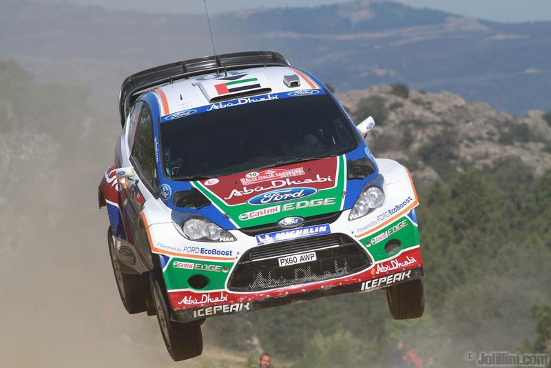 al qassimi k orr m ford  (are gbr) fiesta RS WRC sardaigne (jl)-32