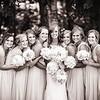 Awww<br /> .<br /> .<br /> .<br /> .<br /> #beautiful#wedding#weddingphotography#weddingphotographer#weddingday#photographer#edgeephoto#midwest#wisconsin#wisconsinwedding#cute#love#inlove#smile#bigday#dress#gorgeous#bride#canon#dress#weddingdress#captureec#barn#rustic#happyday#smile#bridesmaids#birdalparty#girls#bouquet