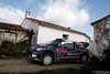14 van merksteijn p chevaillier e ( nld bel) citroen DS3 WRC portugal 20