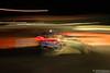hirvonen m lehtinen j (fin) ford fiesta RS WRC en tests (jL)