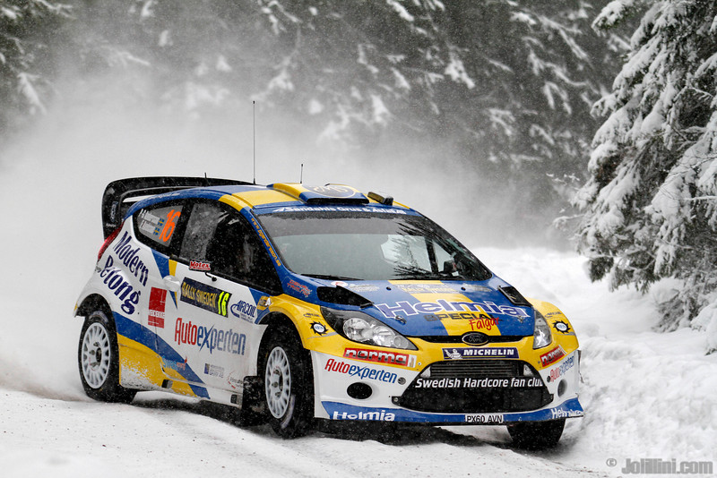 16 andersson pg axelsson e (swe) ford fiesta RS WRC 2