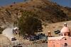 11 solberg p patterson c ( nor gb) citroen DS3 WRC mexique 31