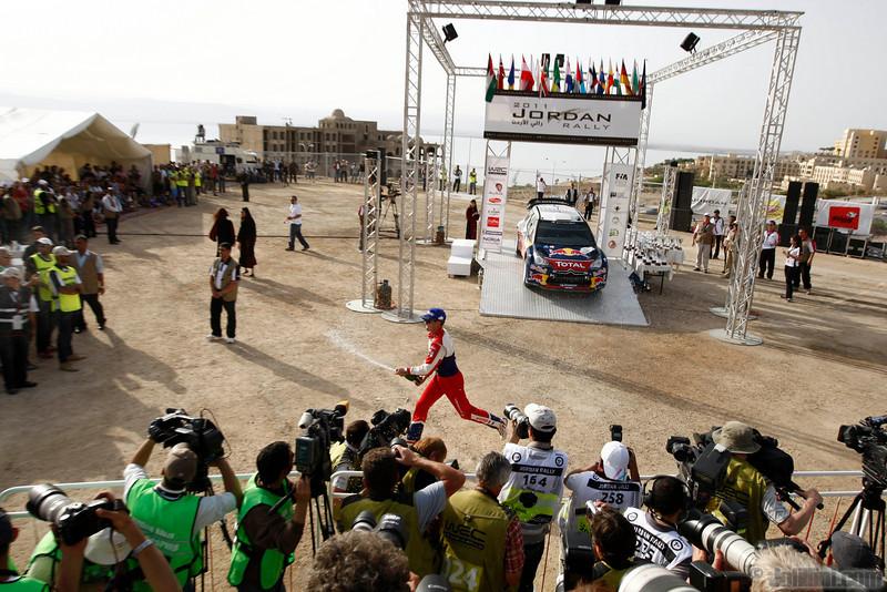 podium jordanie ogier ingrassia 2