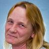 20110302  060 Bullock Denise