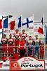 podium rallye du portugal 1