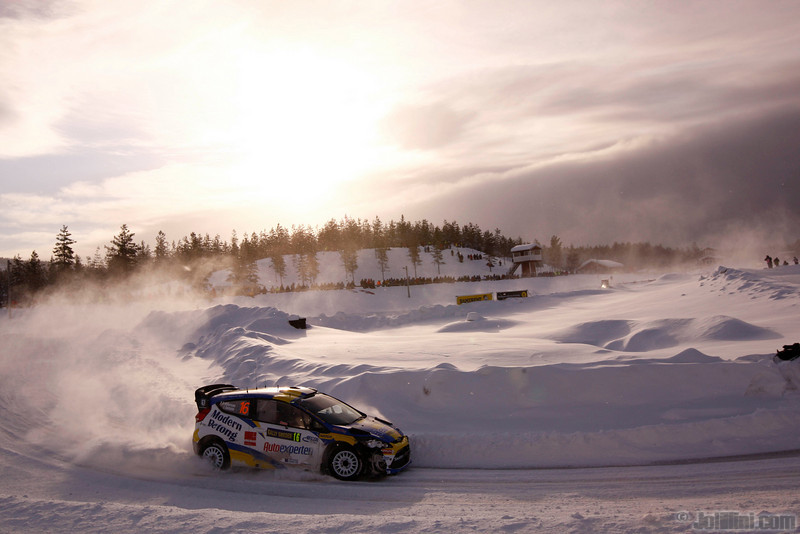 16 andersson pg axelsson e (swe) ford fiesta RS WRC 10