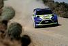 09 kuipers d miclotte f (nl bel) ford fiesta RS WRC mexique 25