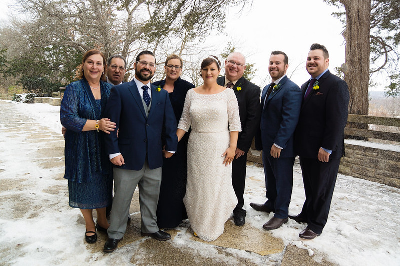 Ritter Wedding 5810 Dec 16 2016_edited-2