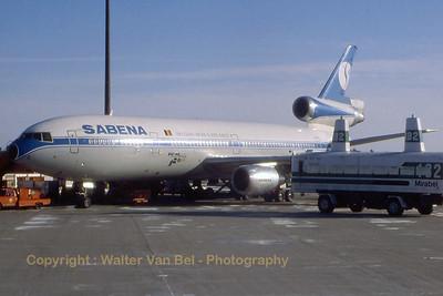 SABENA_DC-10-30CF_OO-SLC_Canada_CYMX_Feb1989_scan3_WVB_1200px_ed2