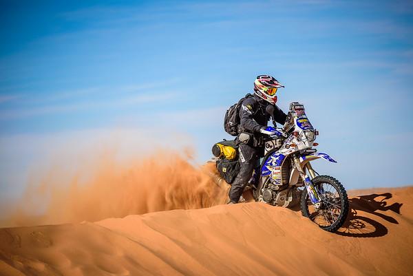 June 02, 2015 - Ride ADV - Finke Adventure Rider-202