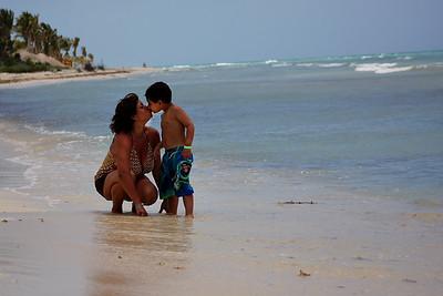 Riviera Maya 08